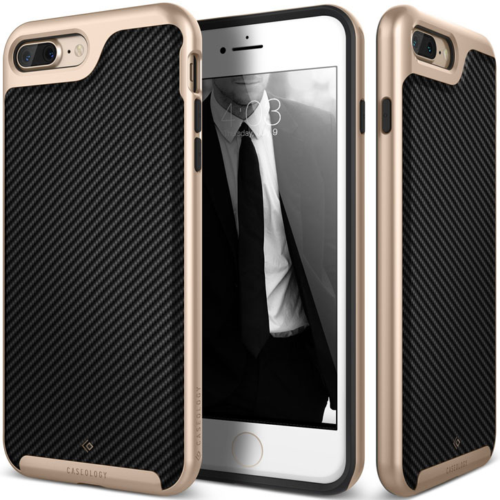 caseology iphone 7 case