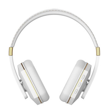 may ghostek sodrop 2 premium bluetooth noise reduction headphones white your