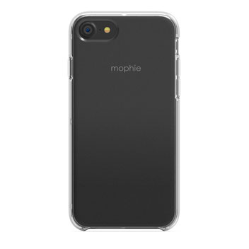 Mophie Hold Force iPhone 7 Base Case - Black
