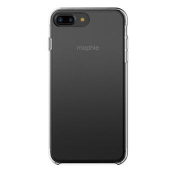 coque iphone 7 plus mophie hold force base noire. Black Bedroom Furniture Sets. Home Design Ideas