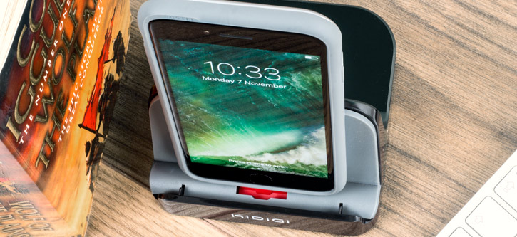Kidigi iPhone 7 / iPhone 7 Plus Charging Dock