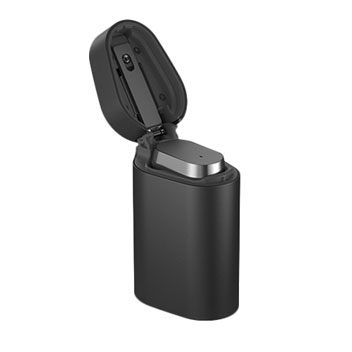 Official Sony Xperia Ear Hands-Free Earphone