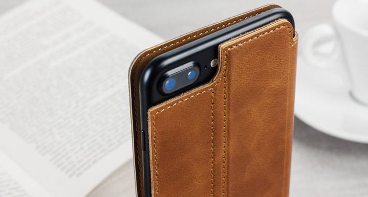 iphone 7 plus phone cases tan