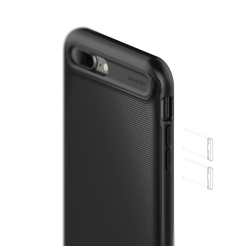Caseology Wavelength Iphone S