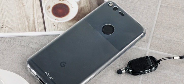 The Ultimate Google Pixel Accessory Pack