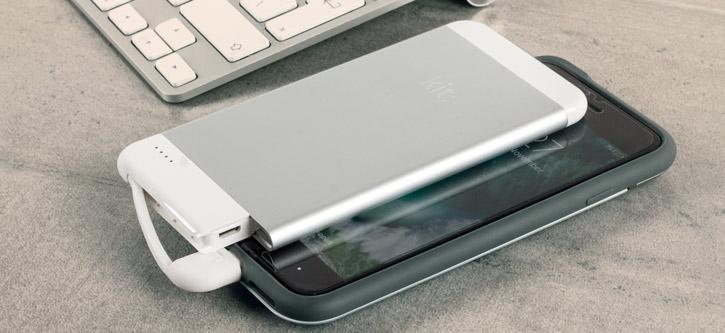 best power bank charger | Viatao