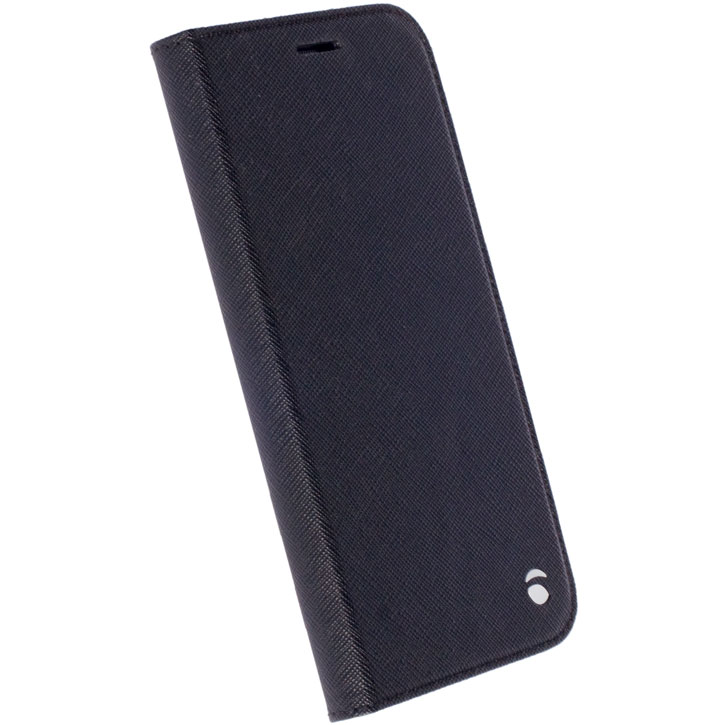 Malmö FolioCover Huawei Mate 9 Pro Folio Case - Black