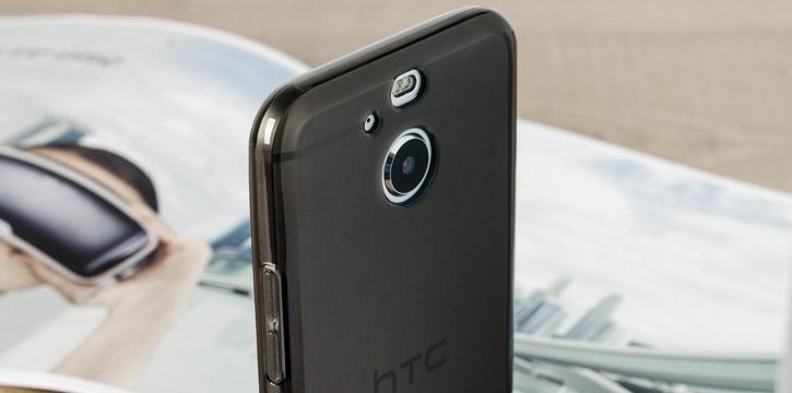 The Ultimate HTC Bolt / 10 evo Accessory Pack