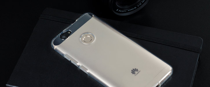 The Ultimate Huawei Nova Accessory Pack