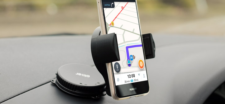The Ultimate Huawei Nova Accessory Pack