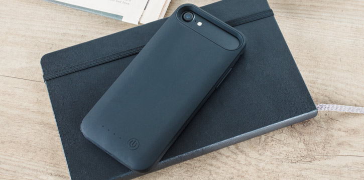 slim iphone 8 case