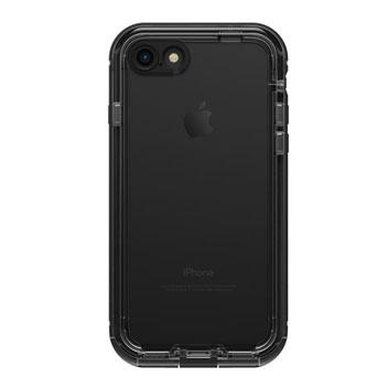 LifeProof Nuud iPhone 6 Case - Black
