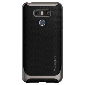 Similar Spigen india Offers & Coupon Codes Today Mobile Offers: Upto 29% Discount on Mobile Phones Thanks to our different offers, target your needs and find everything you need, while benefiting from an excellent quality / price ratio.