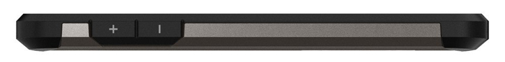 Spigen Tough Armor LG G6 Case - Gunmetal