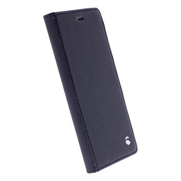 Krusell Malmo LG G6 Folio Case - Black