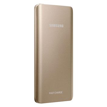 Official Samsung Galaxy S8 Power Bank Starter Kit