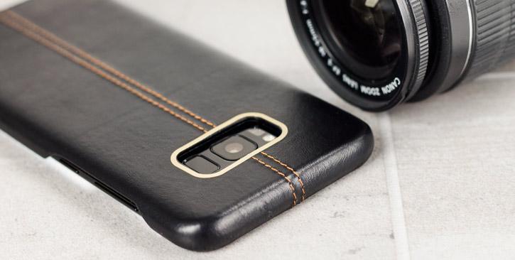 samsung s8 premium case