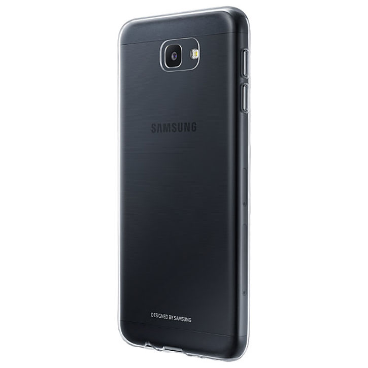 how to clear cache in samsung j5