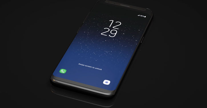 wird selbst invisibleshield samsung galaxy s8 sapphire screen protector Unspecified vulnerability