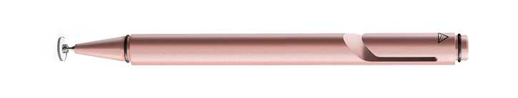Adonit Mini 3 Precision Stylus - Black