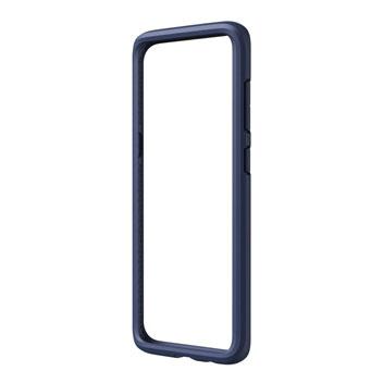 RhinoShield CrashGuard Samsung Galaxy S8 Protective Bumper Case