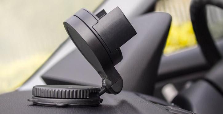Olixar DriveTime  Car Holder & Charger Pack
