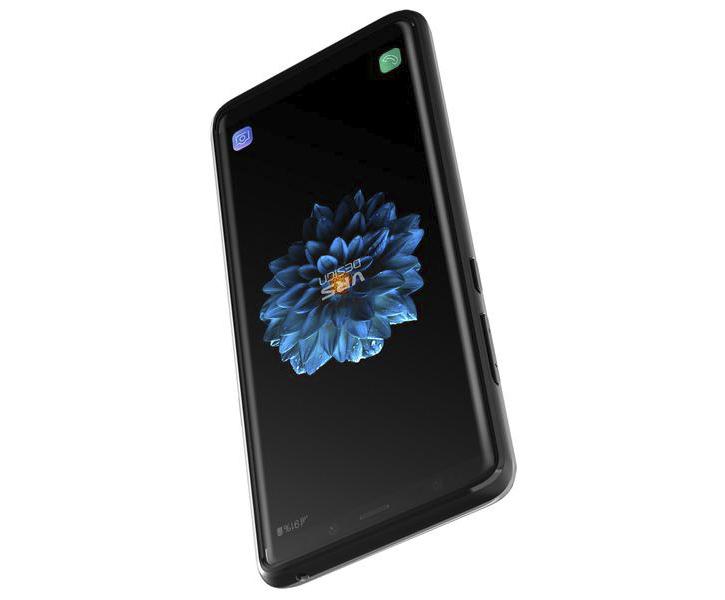 VRS Design High Pro Shield Samsung Galaxy Note 8 Case - Steel Silver