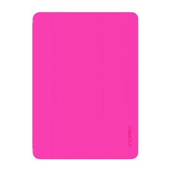 Incipio Octane Pure iPad 2017 Folio Case - Blue