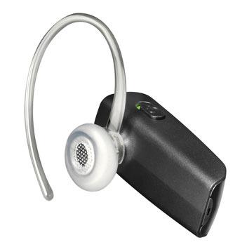Motorola HK255 Bluetooth Hands Free Headset