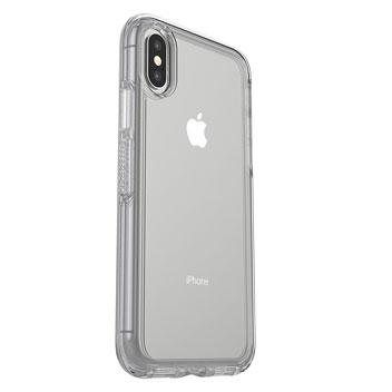 coque iphone x etoile