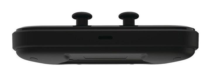 Kanex GoPlay Sidekick Portable Wireless Bluetooth iOS Game Controller