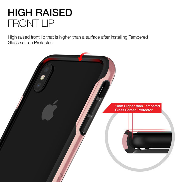 How Much To Replace Iphone  Charging Port