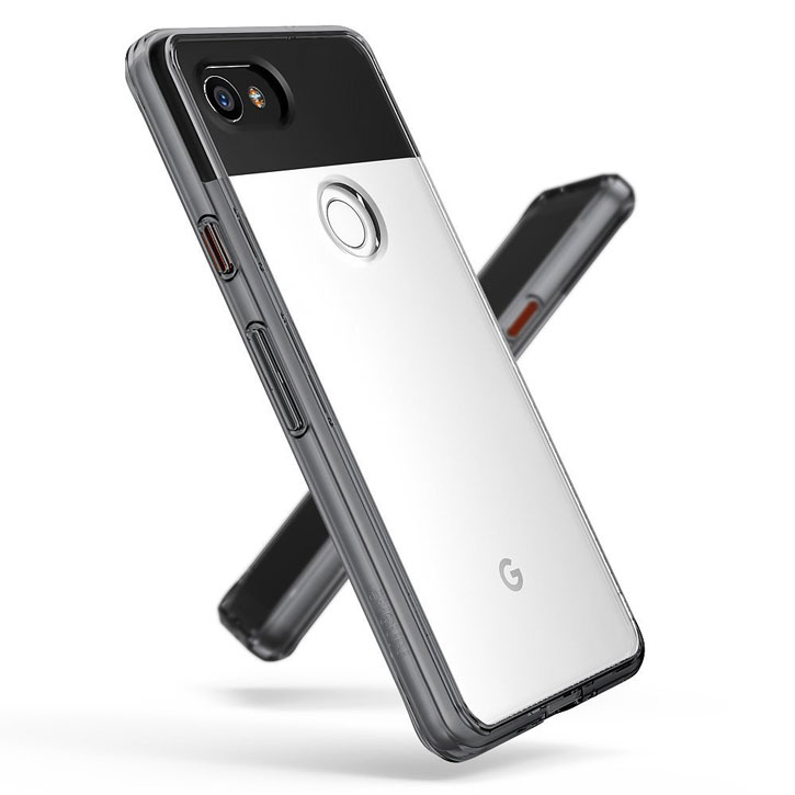 there rearth ringke fusion google pixel xl case clear now