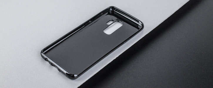 galaxy s9 gel case