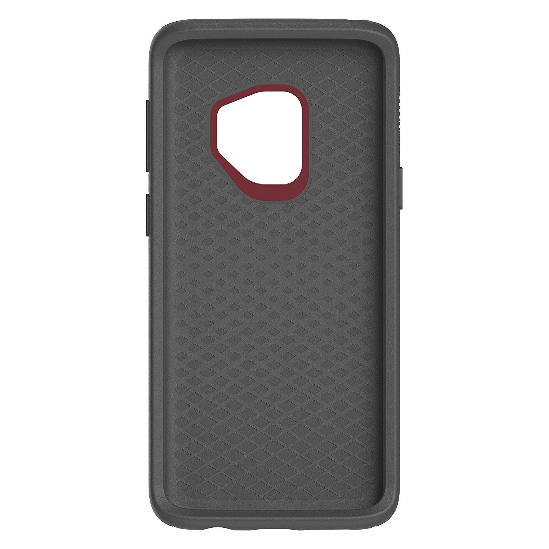 d529ff82caf ... OtterBox Symmetry Samsung Galaxy S9 Case - Mix Berry Jam