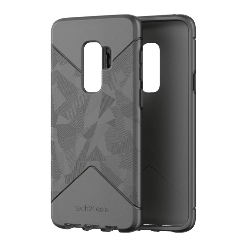 Nano protective coating for samsung s9 us