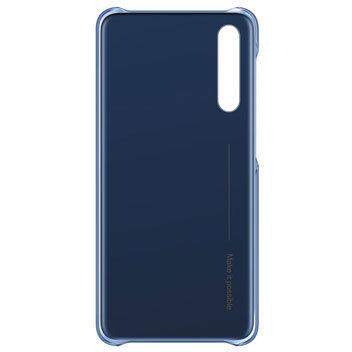 Official Huawei P20 Pro Color Case - Deep Blue