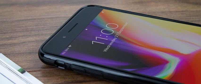 coque iphone 8 gaming