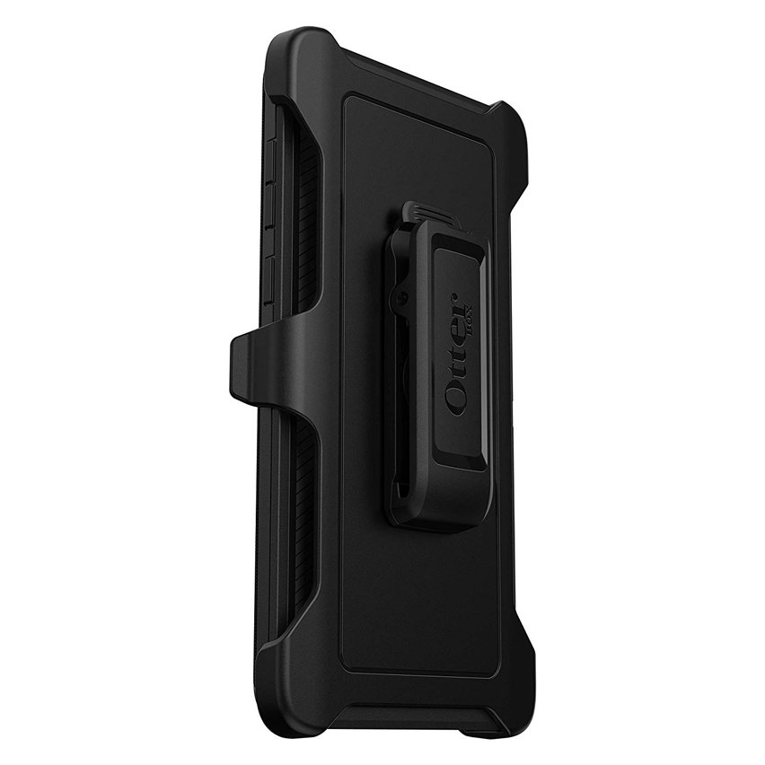 OtterBox Defender Screenless Samsung Galaxy Note 9 Case - Black