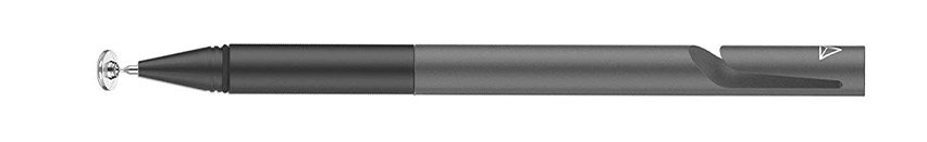 Adonit Mini 4 Precision Stylus - Black