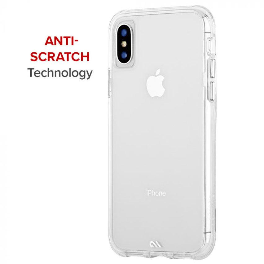 Case Mate Iphone Xs