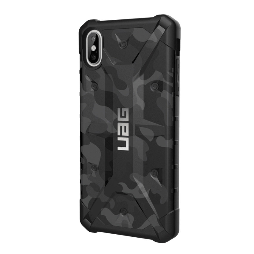 Uag Cases For Iphone Se