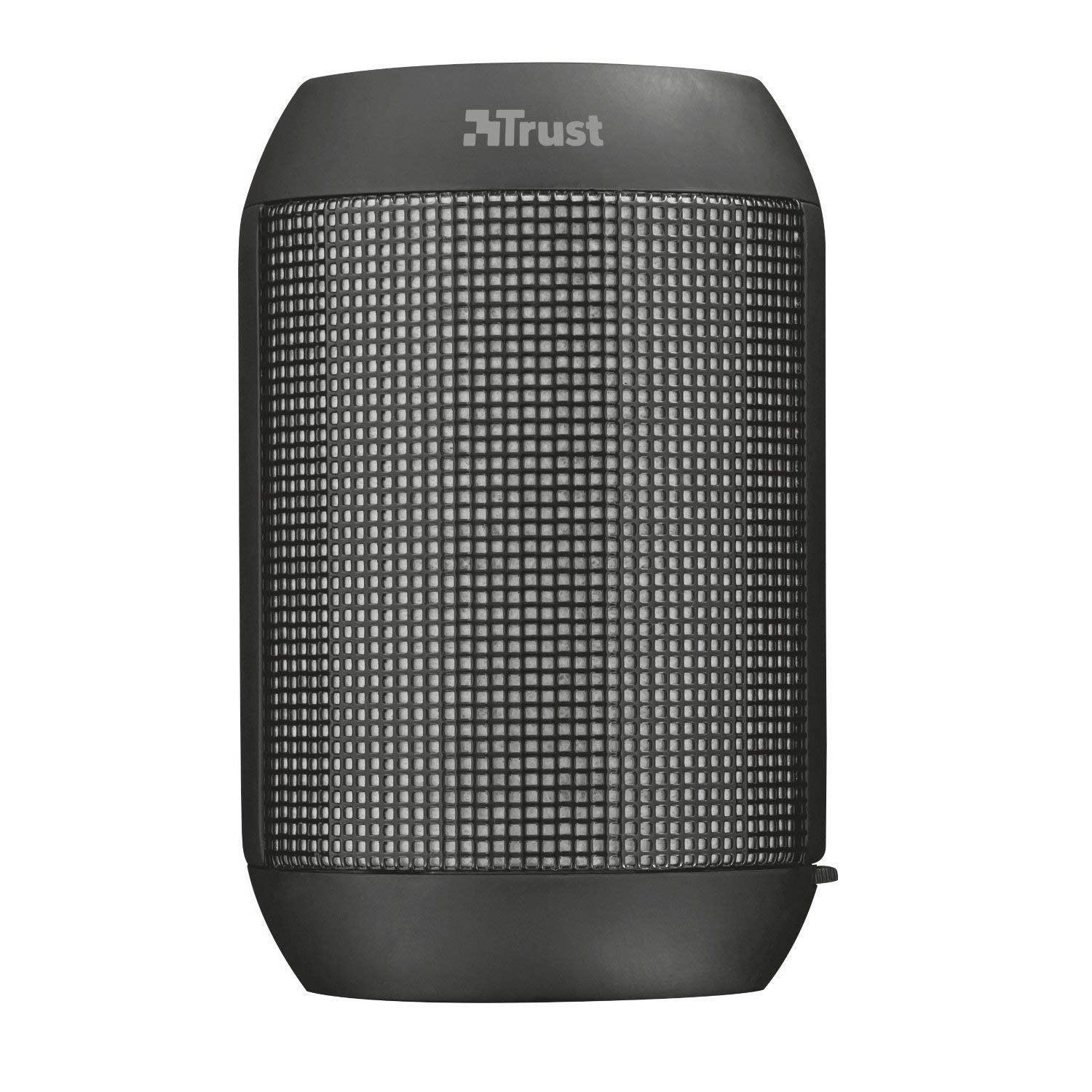 Trust Ziva Wireless Bluetooth Party Lights Speaker
