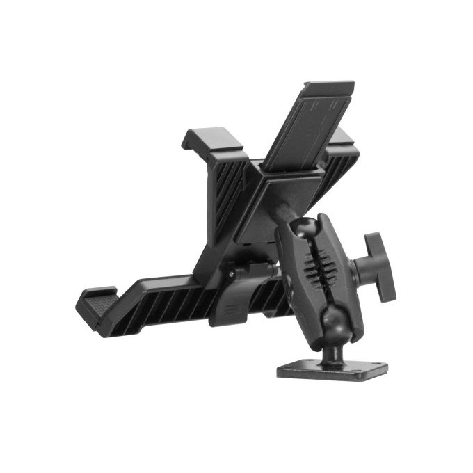 iBolt TabDock AMPS Tablet Mounting Solution
