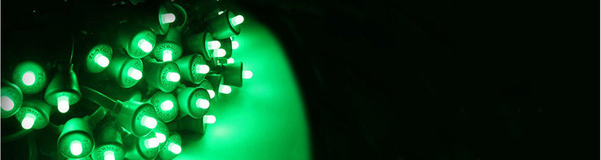 MiPow PLAYBULB Smart LED Decor Light 10M - UK Plug
