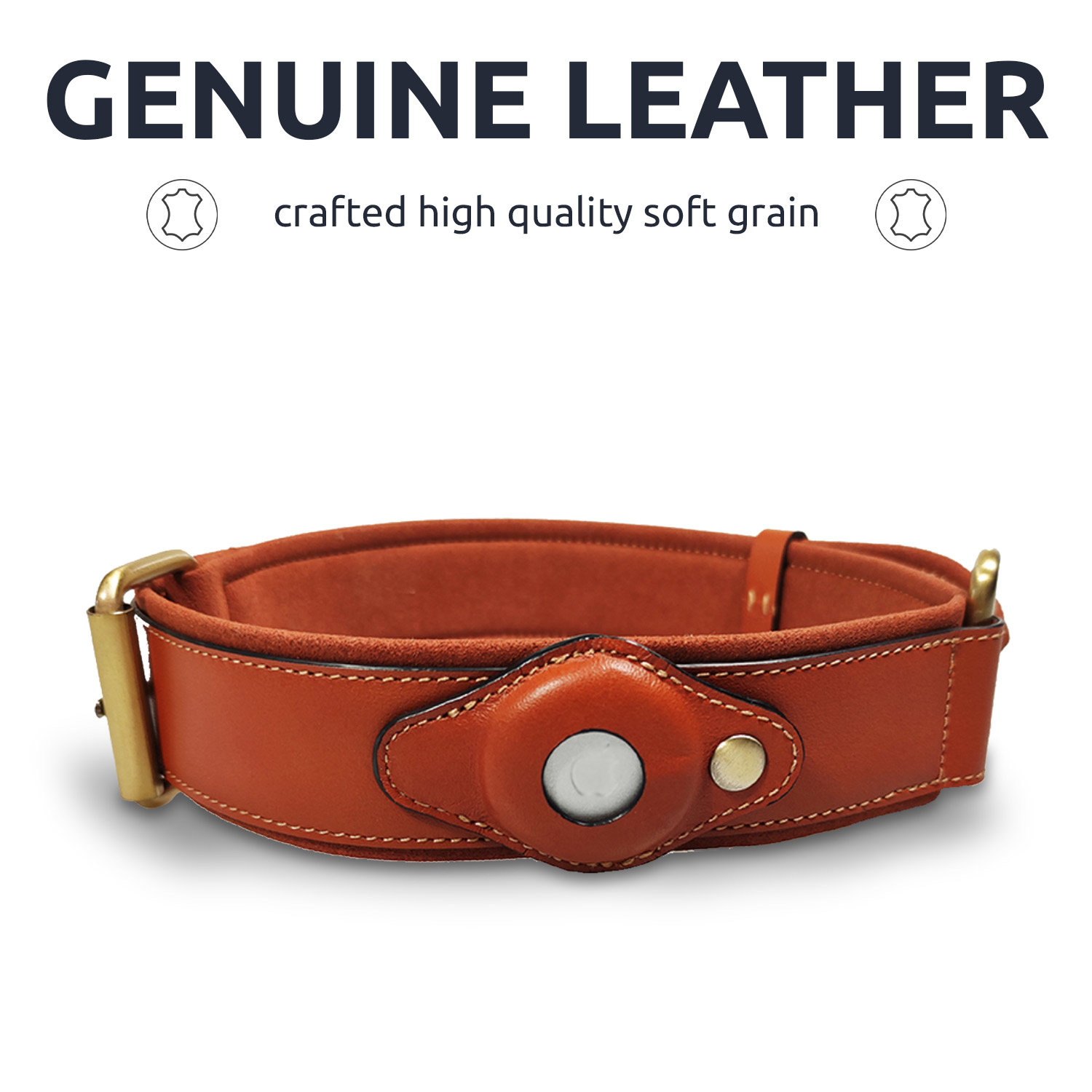 https://images.mobilefun.co.uk/graphics/productmisc/86144/Olixar_Genuine_Leather_Apple-AirTags_Dog_Collar_Small_Black_Gallery.2.jpg