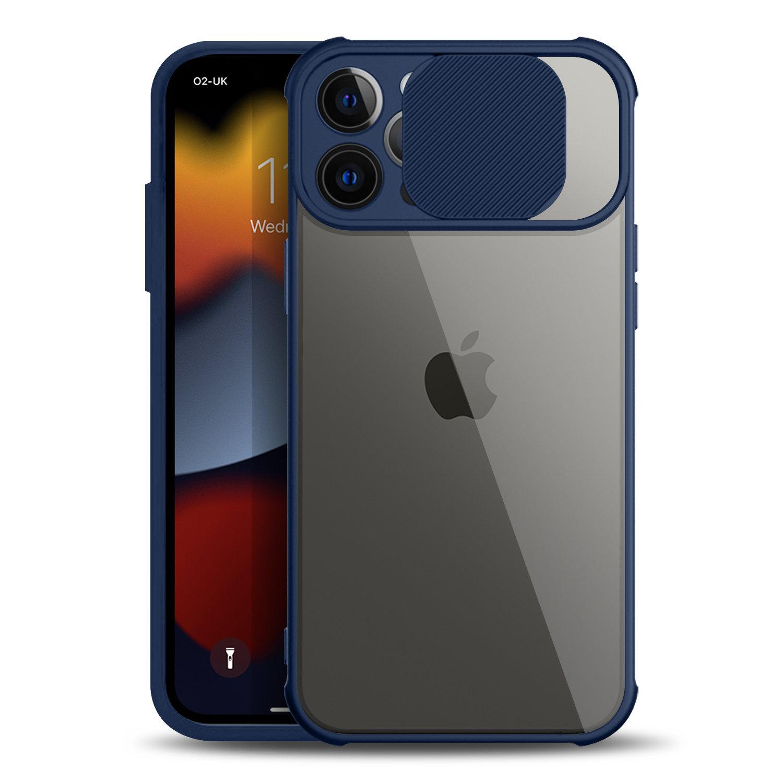 https://images.mobilefun.co.uk/graphics/productmisc/86428/86428.jpg