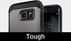 Galaxy S7 Edge Tough Cases