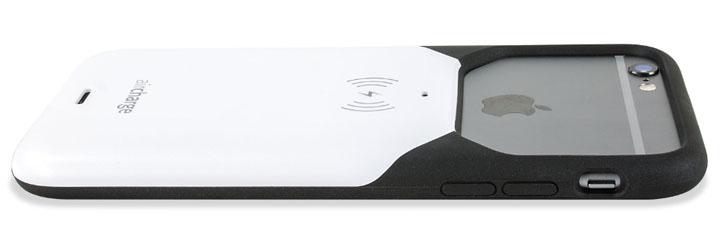 charging case iphone 6