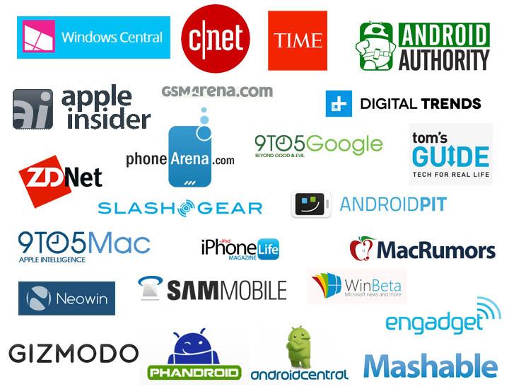 MobileFun.com in the Press